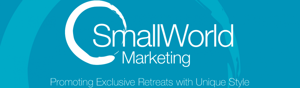 Small World Marketing
