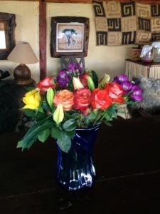 enasoit roses