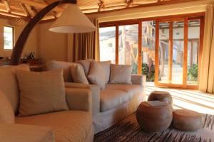 ZWS lounge room