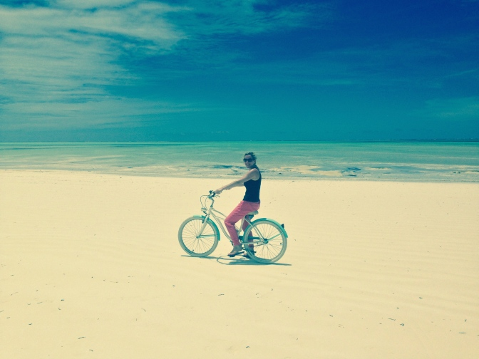 Day 4 – Zanzibar White Sand Luxury Villas & Spa and Addis Ababa