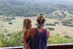 Appreciating the elephant view