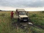 Naibor - mud stuck 2