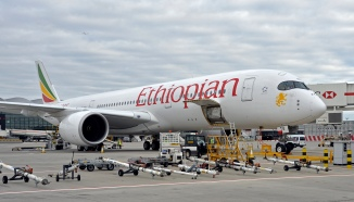 12-EthiopianA350
