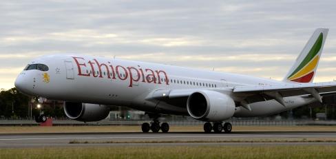 2-EthiopianA380