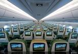 AC-710-20160623-HG-A350-900 MSN040 ETH INTERIOR CABIN-026