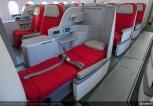 AC-710-20160623-HG-A350-900 MSN040 ETH INTERIOR CABIN-029