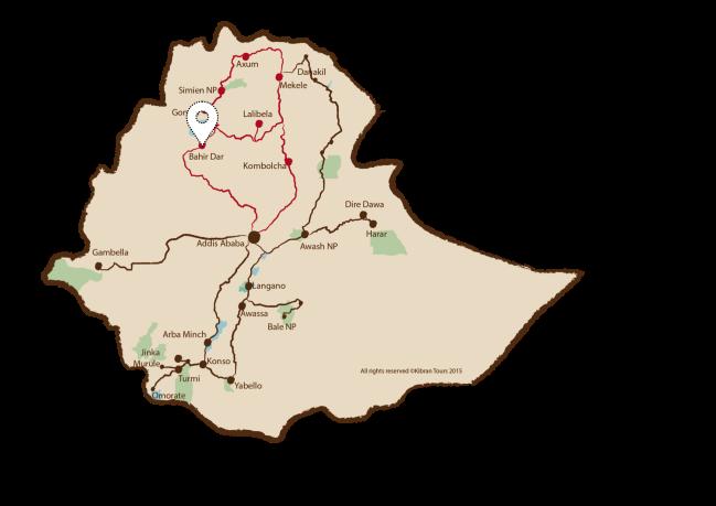 Ethiopia map-2-26