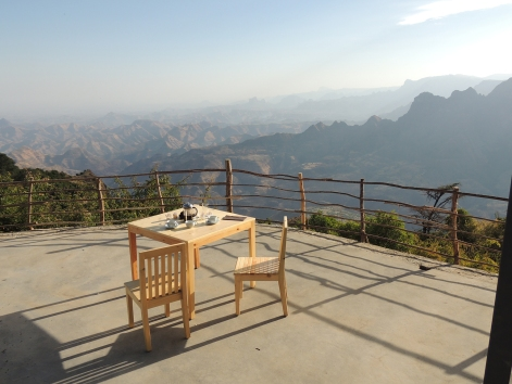 Table & Chairs and view.JPG